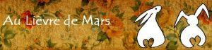 Lecture Sonore - Au Lièvre de Mars @ 8 place du Général Leclerc